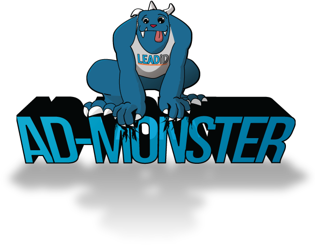Ad-Monster